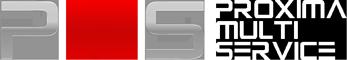P.M.S. Logo